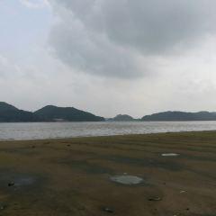 Fozishan Travel Resort User Photo