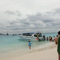 4號Miang島用戶圖片