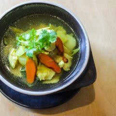 Lotus Court Restaurant用戶圖片