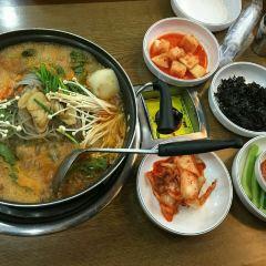 Suyeon Sanbang User Photo