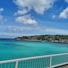 古宇利島のユーザー投稿写真