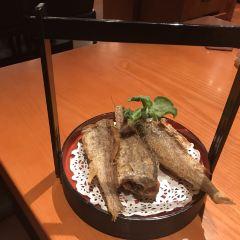 杭州天倫精品酒店中餐廳用戶圖片