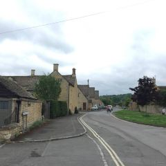 Cotswold District User Photo