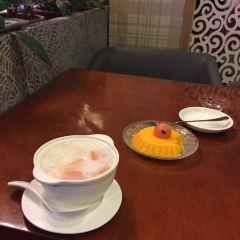 友麗滋生坊港式甜品用戶圖片