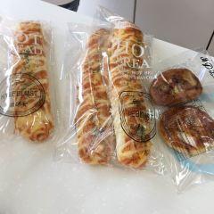 第一爐麵包(浮梁三店)用戶圖片