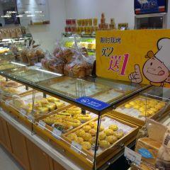 福滿家(六峰山公園店)用戶圖片