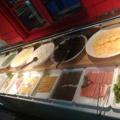 愛9味·老火鍋自助餐廳(萬輝店)用戶圖片