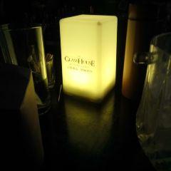玻璃房酒吧用戶圖片