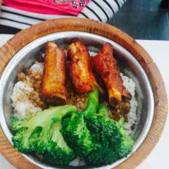 Qian Ji ( Tian E Hu Wan Da ) User Photo