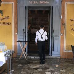 Villa Dona用戶圖片