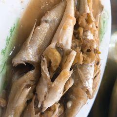 口岸高佬海鮮粥用戶圖片