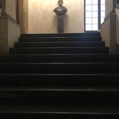 瓦維爾城堡-國事廳用戶圖片