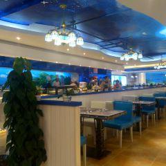 台北牛排自助沙拉吧(花溪薈溪城店)用戶圖片