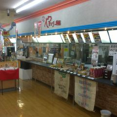 Kaojirouchuanbiandang-Hasegawa Store (Bay Area ) User Photo