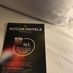 鐘樓旅館用戶圖片