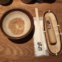 Katsukura Tonkatsu (Nakagyo) User Photo