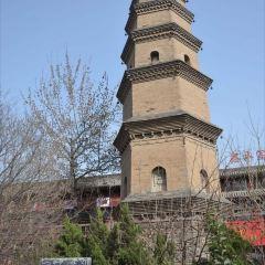 寶慶寺用戶圖片