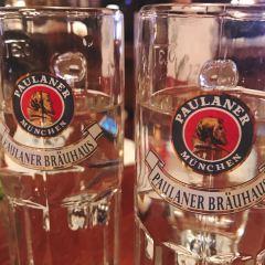 Brauhaus User Photo