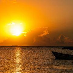 La Toc Beach User Photo