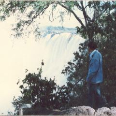 Lake Kariba User Photo