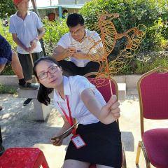 楚天香谷芳香文化博覽園用戶圖片