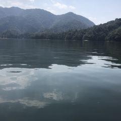 Jiulonghu User Photo