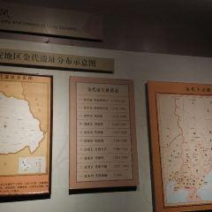 北安博物館用戶圖片
