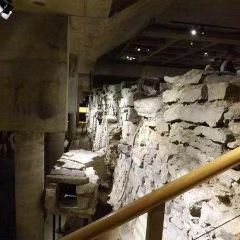 Montreal Museum of Archaeology and History User Photo