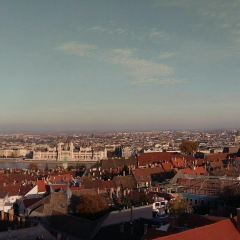Magdalena Tower (Buda Tower) User Photo