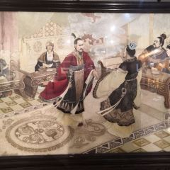 Hunan Embroidery Museum User Photo
