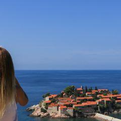 Crvena Glavica Beach User Photo