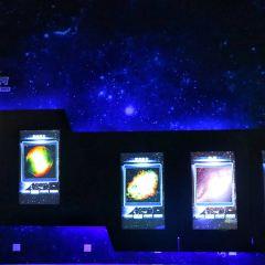 德令哈天文科普館用戶圖片