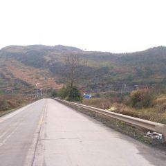 Deng Zhongxia's Former Residence User Photo