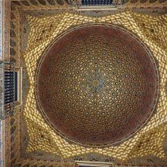 cathedral de Baeza User Photo