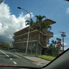 South Kona Coast User Photo