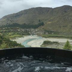 Onsen Hot Pools User Photo