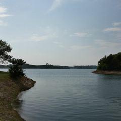 大洪山琵琶湖風景區用戶圖片