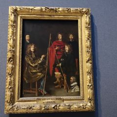 蘇格蘭國家現代藝術館用戶圖片