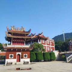Su Liuniang Temple User Photo
