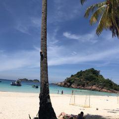 Pulau Redang Marine Park 여행 사진