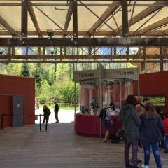 Freilichtmuseum Ballenberg User Photo