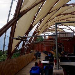 Waitomo Visit Center User Photo