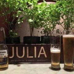 Julia用戶圖片