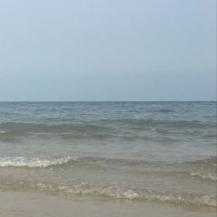 Wanpingkou (Bathing Beach No. 2) User Photo