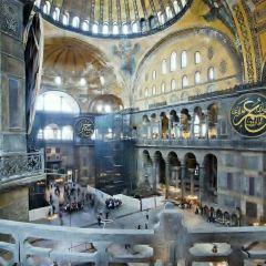 拜占庭博物館用戶圖片