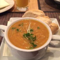 Wildfire Restaurant User Photo