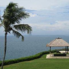 Bulgari Hotels & Resorts User Photo