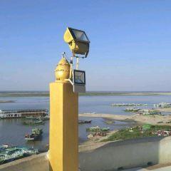 New Bagan User Photo