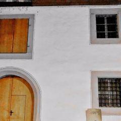 Historisches Museum Luzern User Photo