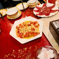 芙蓉冒菜館用戶圖片